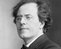 Symposium: Gustav Mahlers fascinatie voor Richard Wagner